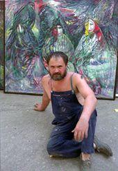 Mihaylo Popov