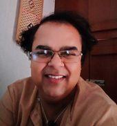 Amar Singha Paintings