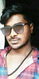 Sri sanjeev