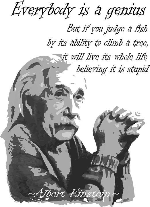 Wisdom Indeed - Rare Art Prints