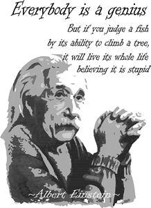 Wisdom Indeed