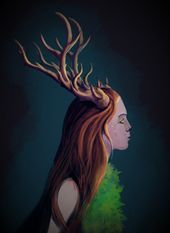TreekeyArt