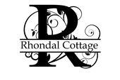 Rhondal Cottage