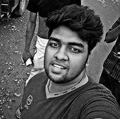 Samarth Jajodia