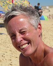 Ellen Hendrikx