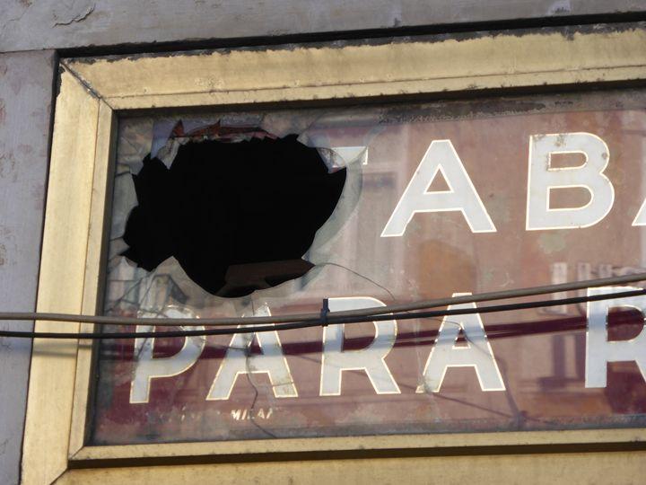 Ab Para - city child