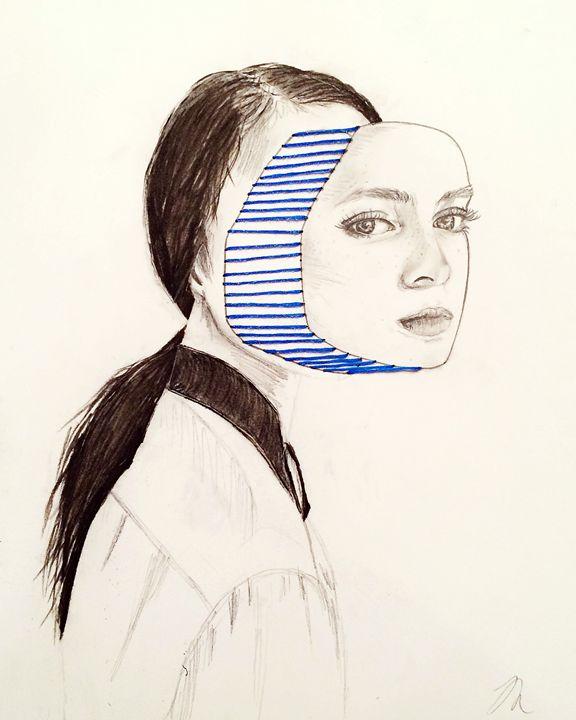 Disconnect - Madison Smith