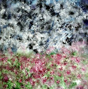 Wildflowers - Fusion