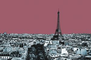 Paris Delineated