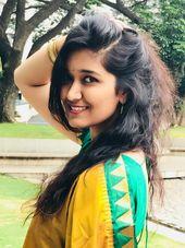 Rekha Gopinath
