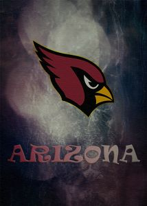 Arizona Team
