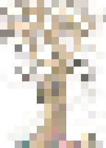 "Tree of ""Life"""