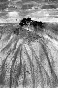 landscape 37