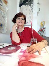 Cristina Cerminara