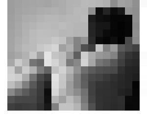 """Vulnerability"" Male Nude - Art Of Male Nude"