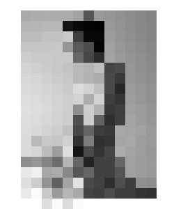 Moments of Intimacy, Male Nude - Art Of Male Nude