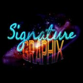 Signature Graphx