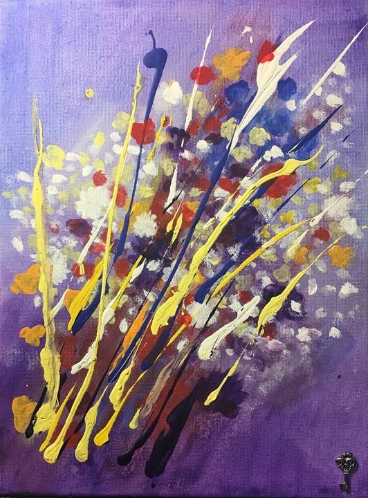 Bundle - Julie Irven