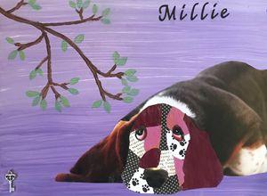 Millie