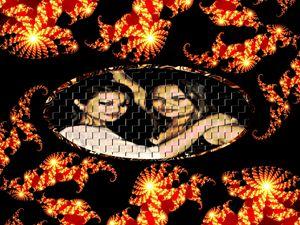 Evil Sisters