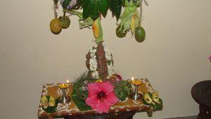 Ganesha - sree