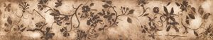 The History of Wallpaper