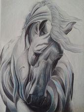 Ralu's art