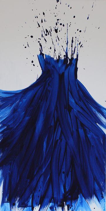 Blue Energy - BeSoAn