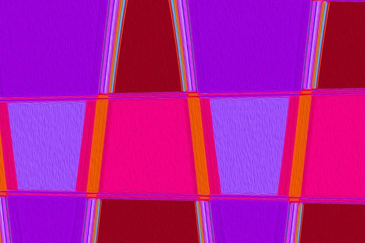 Nixo Abstract 100 - Nixo