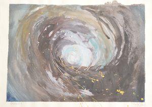 galaxie 1