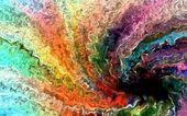 yusuf hussain art