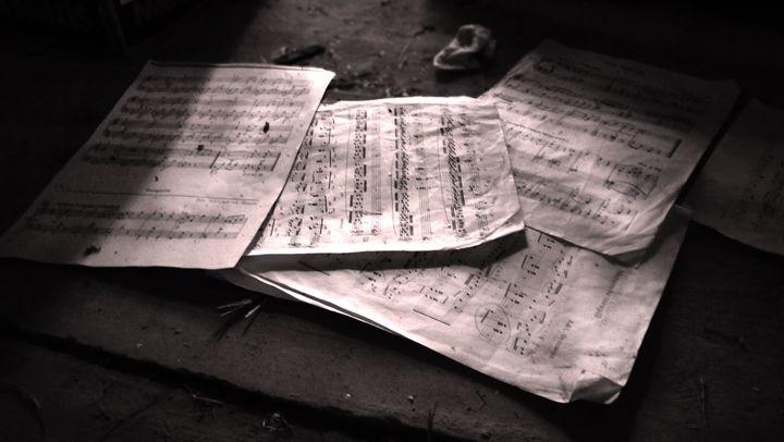 Notes - Janis Eglitis