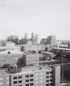 Newark, NJ