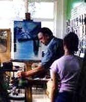 Wood-N-Acres Studio