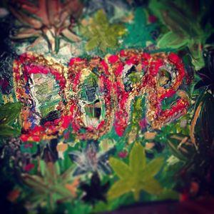 Dope Jungle