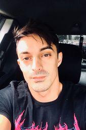 Justin Reyes