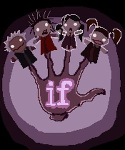 Mindless Self Indulgence If