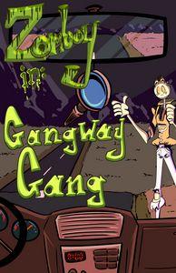 Gangway Gang