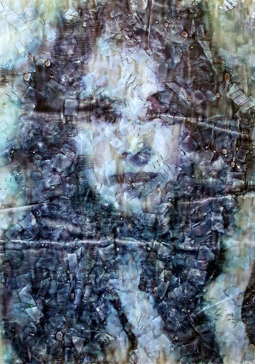 Ely (n.327) - Alessio Mazzarulli