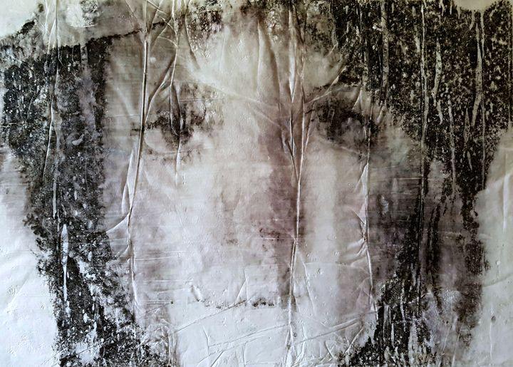 Piccola Giulia (n.342) - Alessio Mazzarulli