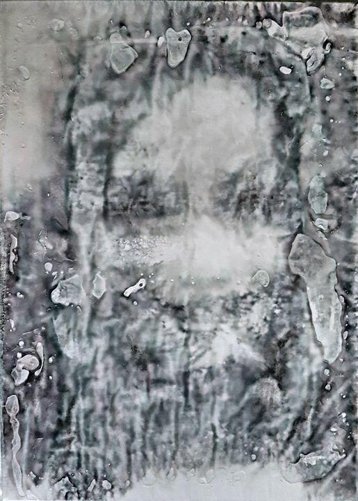Grazia (n.356) - Alessio Mazzarulli