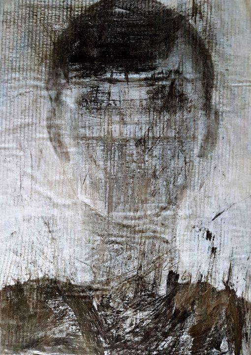 Lucia (n.375) - Alessio Mazzarulli