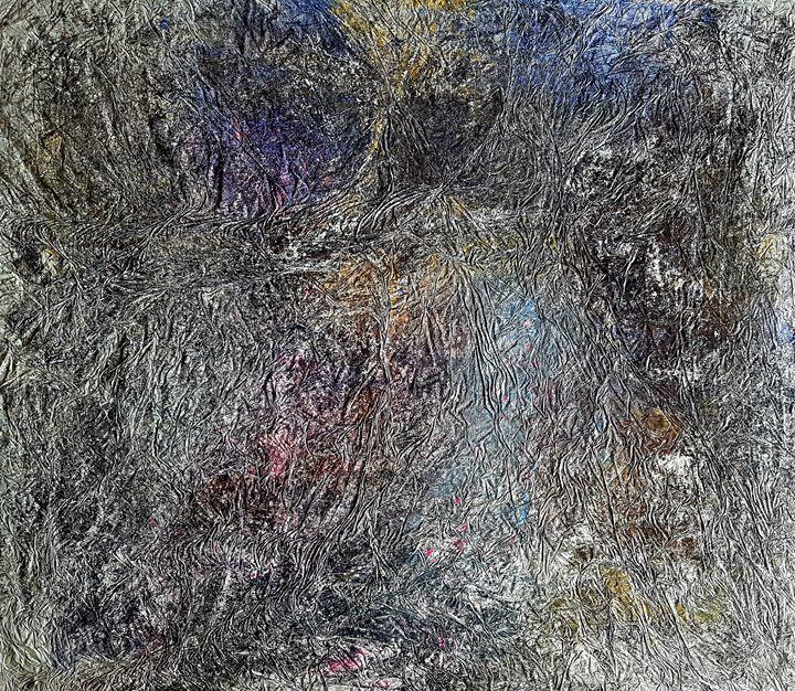 Purposely (n.401) - Alessio Mazzarulli
