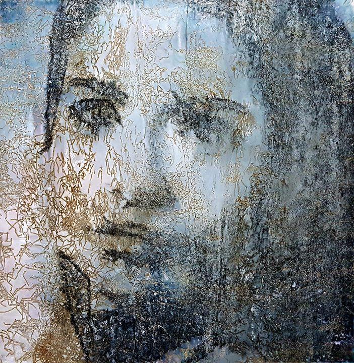 Lia (n.414) - Alessio Mazzarulli