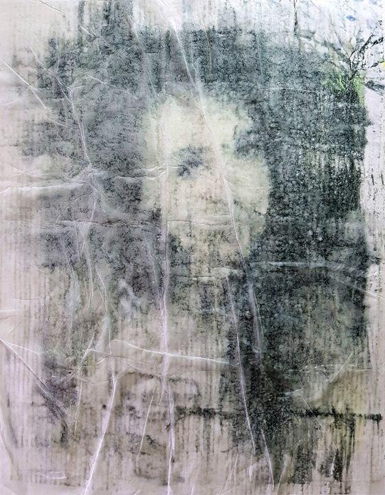 Annina (n.429) - Alessio Mazzarulli
