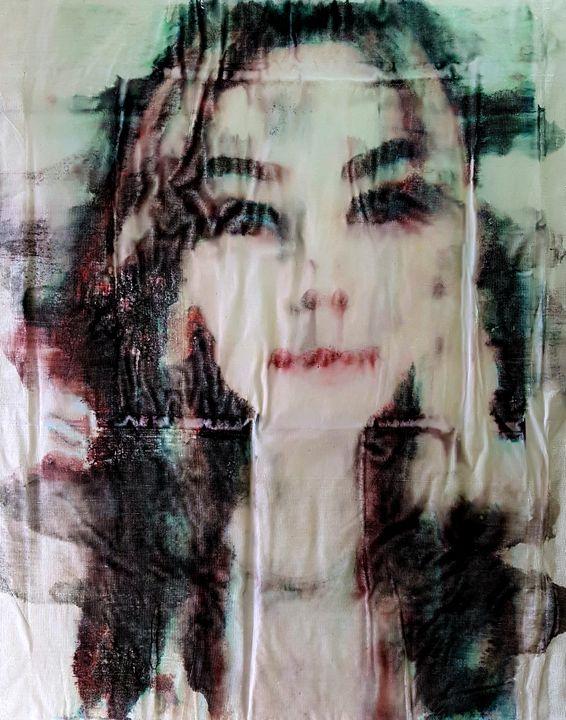 Anita (n.430) - Alessio Mazzarulli
