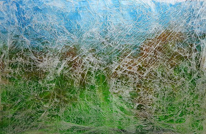 Somewhere -07- (n.433) - Alessio Mazzarulli