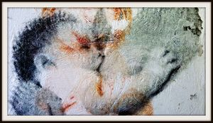 Breastfeeding -01- (n.447)