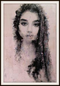 Valeria (n.463)
