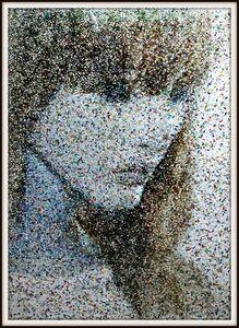 Mannequins - 03 - (n.507)